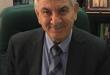 هل نحن يهود ؟؟!!!  مقال جرئ لعطوفة الاستاذ الدكتور عبدالرزاق بني هاني