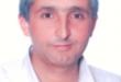 مقالة للدكتور محمد بريك عن قرار الكويت وقطر – منقولة عن الرأي