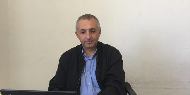 دعم روّاد الأعمال – بقلم د. محمد حسين بريك