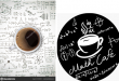 منتدى الرياضيات Math Cafe بكلية العلوم رغم أنف جائحة كورونا – بقلم الأستاذ الدكتور بشير جرار