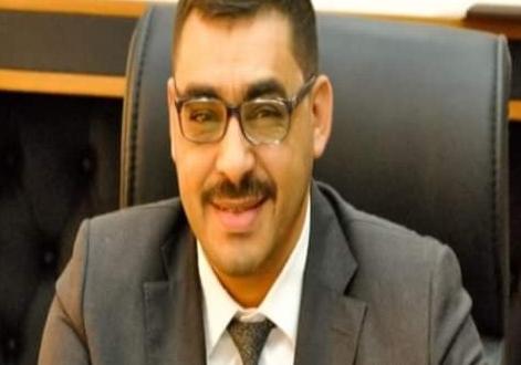 انطلاق فعاليات معسكر التعلم عن بعد بالتعاون مع مركز شباب ساكب برعاية الدكتور حمزة حوامدة
