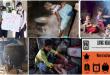 يقتل تلوث الهواء نصف مليون طفل سنوياً ويسمم الرصاص ثلث أطفال العالم- بقلم الأستاذ الدكتور بشير جرار