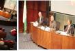 قراءة في فعاليات المؤتمر الإقتصادي الدولي السابع للجمعية الأردنية للبحث العلمي والريادة والإبداع. بقلم الأستاذ الدكتور بشير جرار